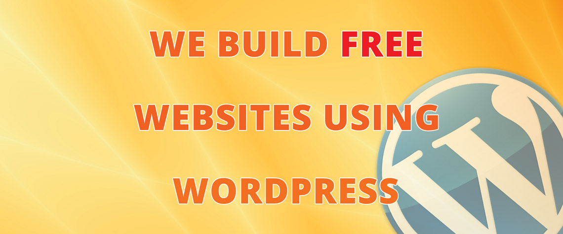 1-we-build-websites