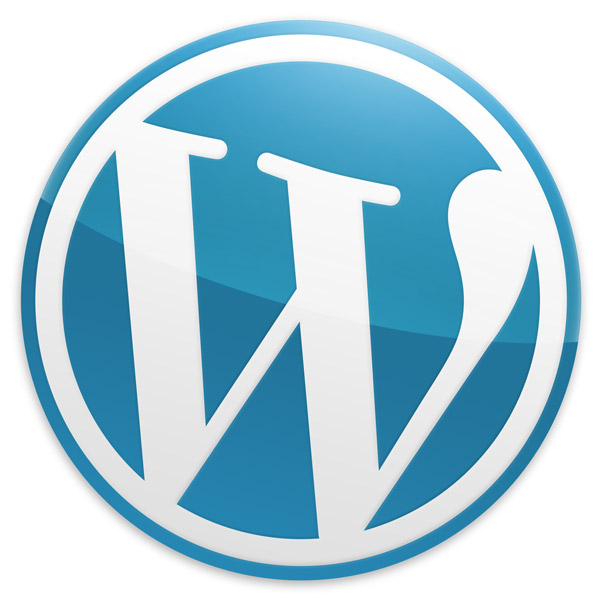 free wordpress installation