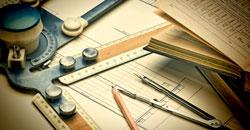 plans tools design tools