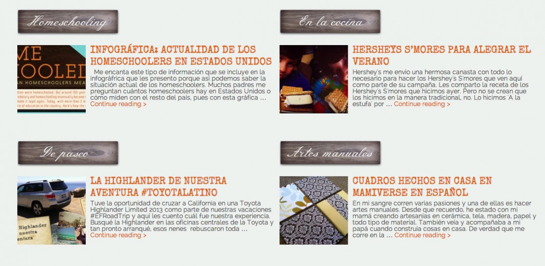 estilo-familiar-screenshot-magazine
