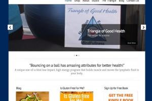 Bounce 2 Health